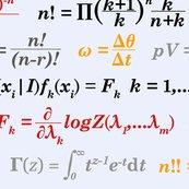Rrequations_black_gray_shop_thumb