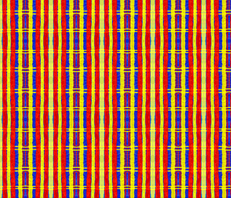 Transparent Stripes fabric by robin_rice on Spoonflower - custom fabric