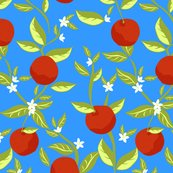 Rsf_marlenep_orangegrove_shop_thumb