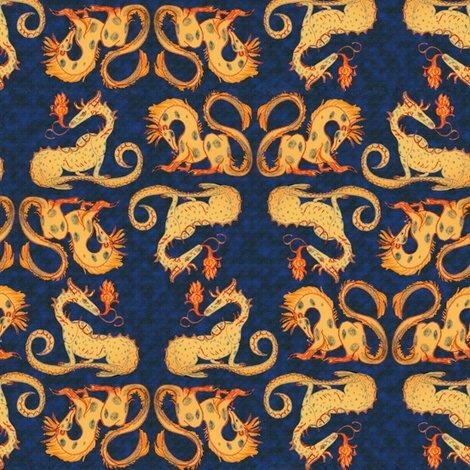 806589_rryellow_dragons4rev_shop_preview
