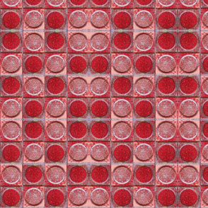 RED_CIRCLES_