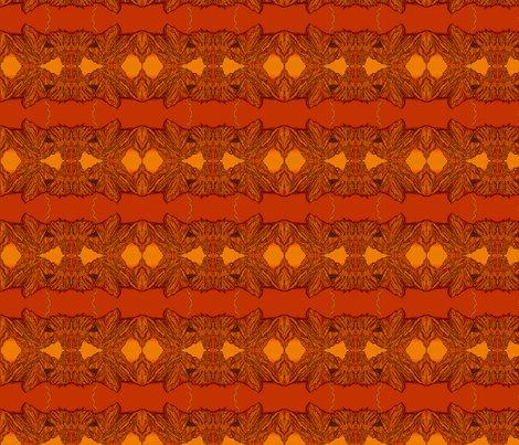 Rcastle_mountain_tile_orange_shop_preview