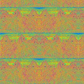 Mountains_Rainbow_Tile