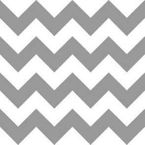 chevron_grey
