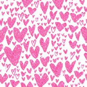 Rfashionart-_glitter_hearts-01_shop_thumb