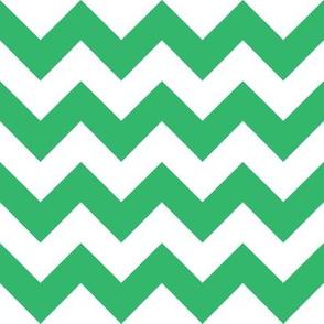 chevron_emerald