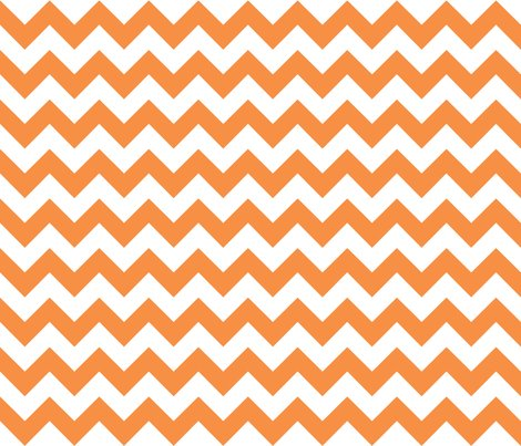 Rrrchevron_tangerine.ai_shop_preview