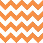 Rrrchevron_tangerine.ai_shop_thumb