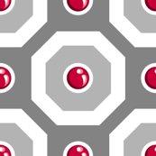 Rrgems_and_octagons_shop_thumb