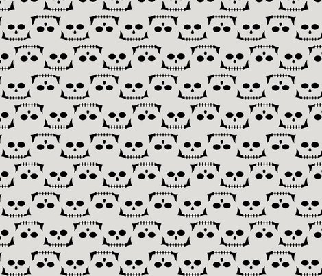 Rrskulls_sp_shop_preview