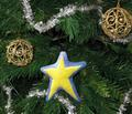 Rrrpainted_star_ornament_comment_128960_thumb