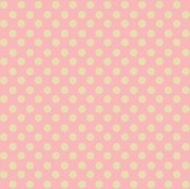 Rpink_polka_shop_thumb