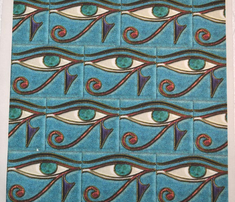 Rrrrcolor-eye-horus_large_comment_268228_thumb