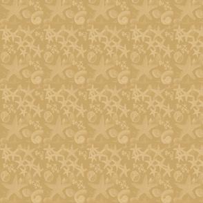 seashellfabric