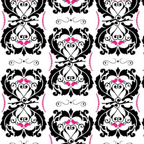 Rrrrrrrrbird_damask_hearts_final_copy_shop_preview