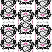 Rrrrrrrrbird_damask_hearts_final_copy_shop_thumb