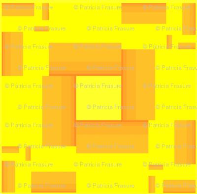 Brick_Yellow_Rectangles_Brick