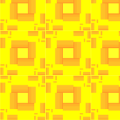 Brick_Yellow_Rectangles_Brick