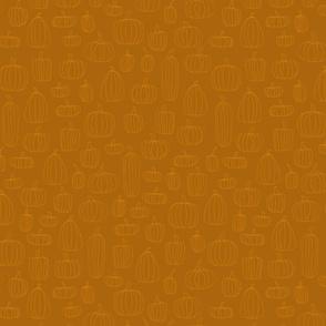 PumpkinsOrange
