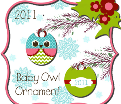 Rrbabyowlornament_comment_110801_preview