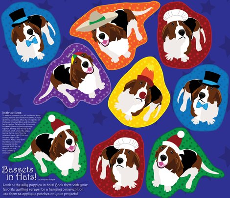 Rrrbassets_in_hats_fq_shop_preview