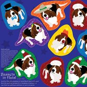 Rrrbassets_in_hats_fq_shop_thumb
