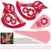 Rrchristmas_birds_fq_finalb_shop_thumb