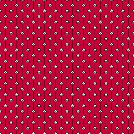 Rrreye_stripes_red_shop_preview