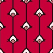 Rrreye_stripes_red_shop_thumb