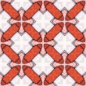 Rrtori_s_crosses_and_bars_shop_thumb