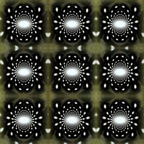ps_fina's shape glyph