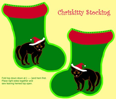Rrchristmascatstockinglayoutchangedred_shop_preview