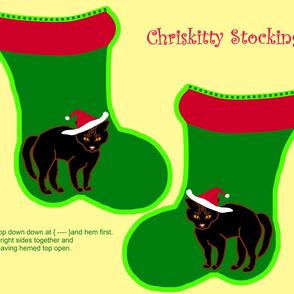 ChristmasCatStocking2