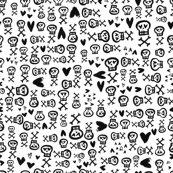 Love_skulls_bw-01_shop_thumb
