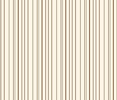 Rrgentle_stripe_shop_preview