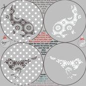 Rrrornament_pattern_shop_thumb