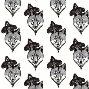 Wolf-ch2