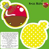 Rrrrxmas-ball_adornment.ai_shop_thumb