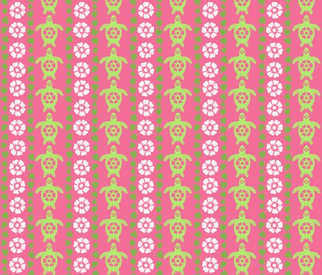 Rrrturtles_stripe_green_and_pink_v2_option2-01_shop_preview