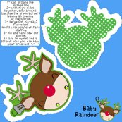 Rrrxmas-reindeer_adornment_shop_thumb