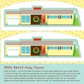 Rrr1950s_ranch_ornament_shop_thumb