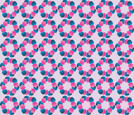 Rrcameo2_spoonflower_design_10_2011_shop_preview