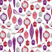 Rvintage_baubles_red21_10_shop_thumb