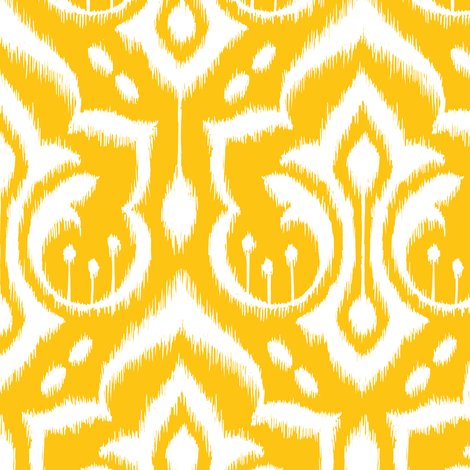 Rrrrrikat_damask_goldenrod_shop_preview