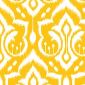 Rrrrrikat_damask_goldenrod_shop_thumb