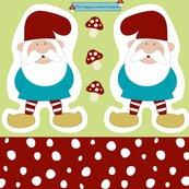 Rrrhappy_gnome_ornamentpng_shop_thumb