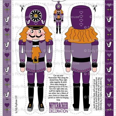 nutcracker_ornament_purple