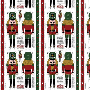nutcracker_ornament_green
