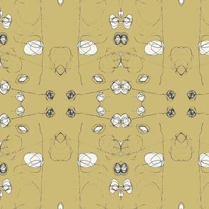 cara's doodle_sulfur