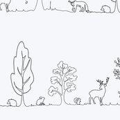 Rrrrrwoodland_doodle_b_w_shop_thumb